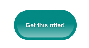 Get this offer!